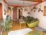 Prodej bytu 4+1 75 m²- Teplice , Trnovany
