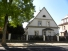 Exkluzivně Vám nabízíme do prodeje rodinný dům v Teplicích - Šanov I.