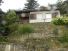 Prodej chaty na vlastním pozemku 487m2 v Dubici nad Labem, obec Řehlovice .